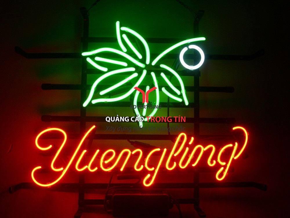 san-xuat-neon-sign