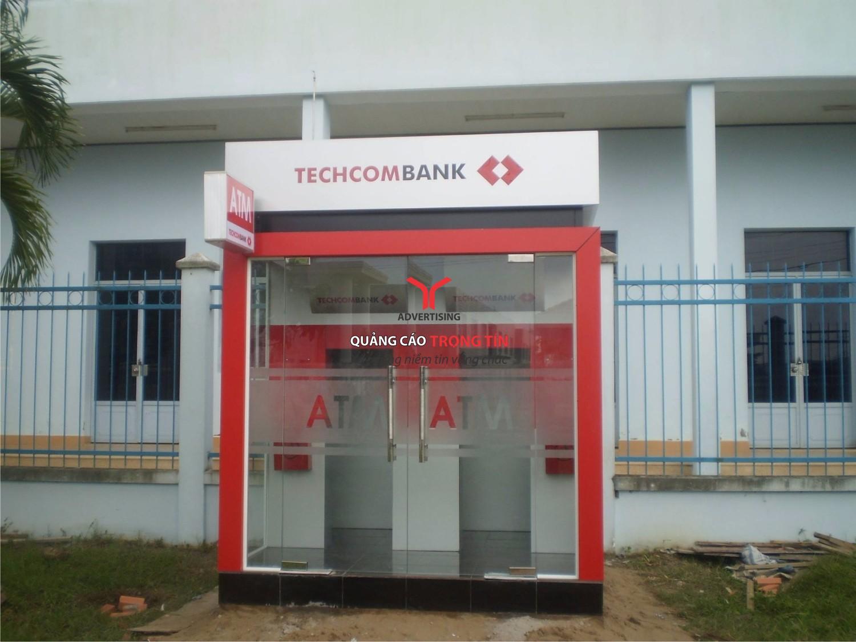 Đặt bảng hiệu hộp đèn chất lượng tại TPHCM