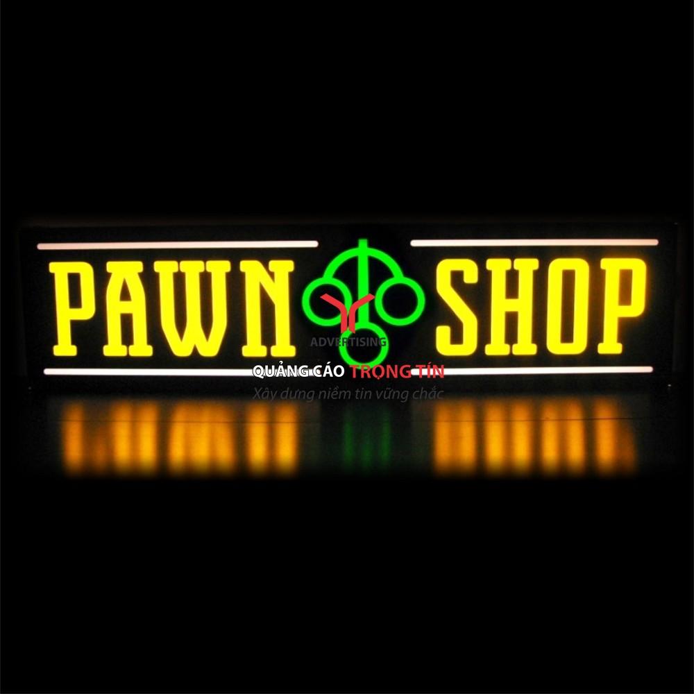 https://giacongbanghieuhopden.com/uploads/news/2018_03/pawnshop_grn_yellow.jpg